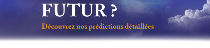 Click here NOW and request Your Future Predictions
